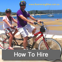 how-to-hire-bikes