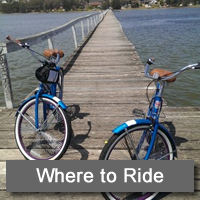 where-to-bike-ride