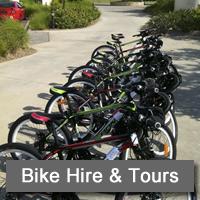 Bike-Hire-Tours