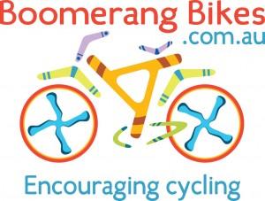 Boomerang.Logo