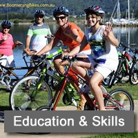 bike-education-skills